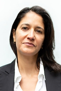 Sandra Colon, Birkenstock