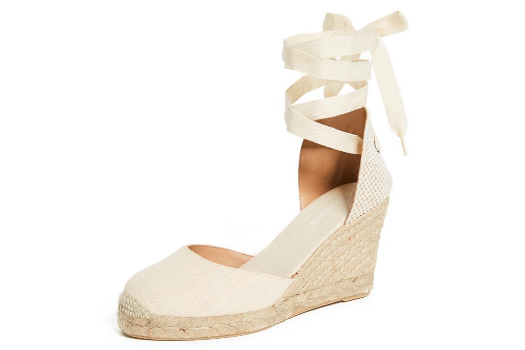 wedges, espadilles, heels, soludos