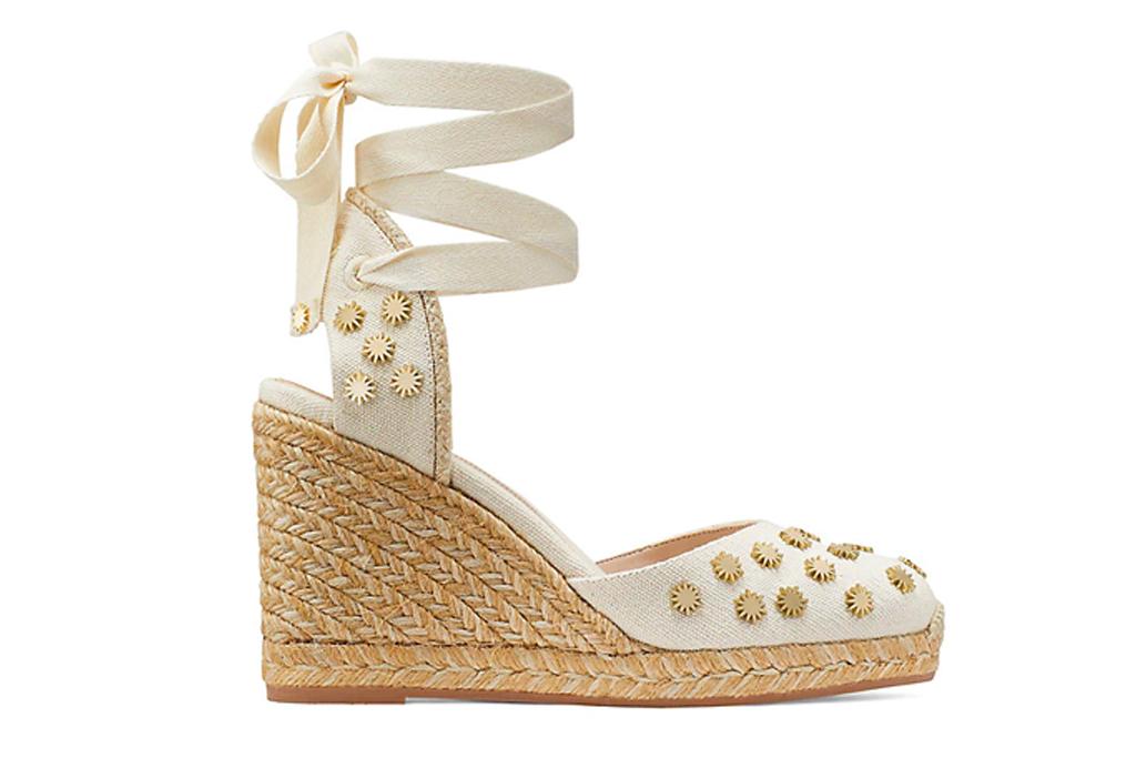 wedges, espadilles, heels, stuart weitzman