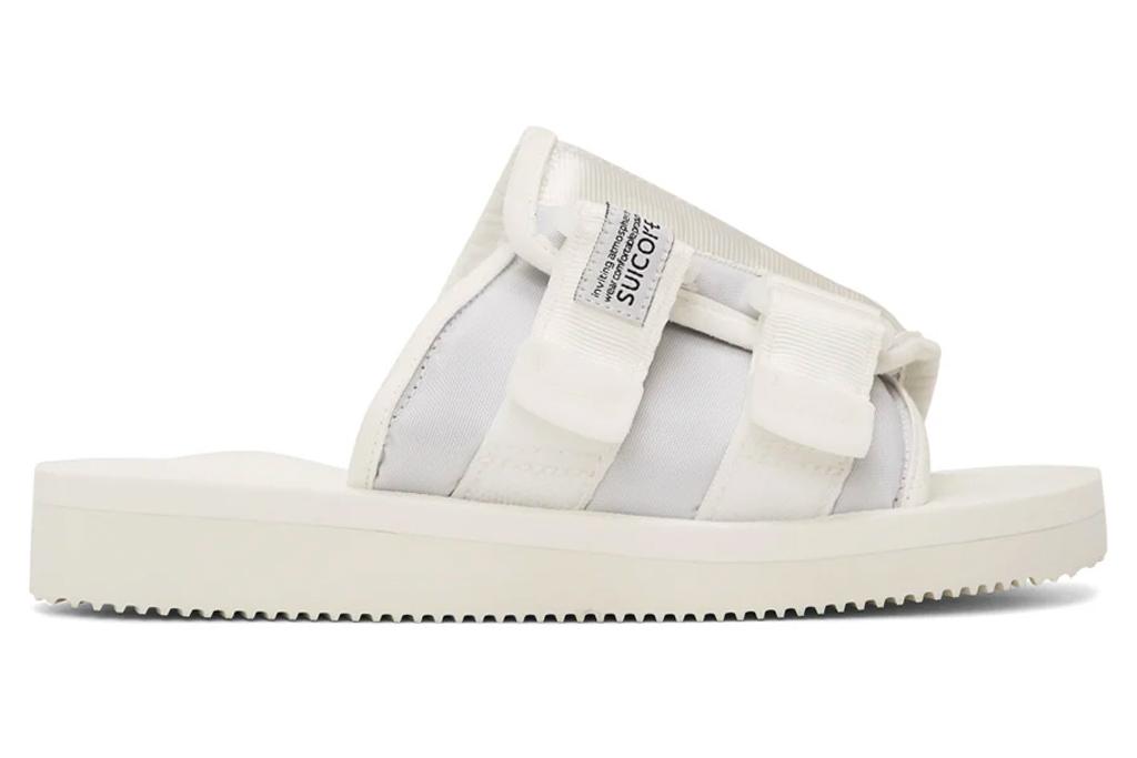 suicoke, sandals, slides
