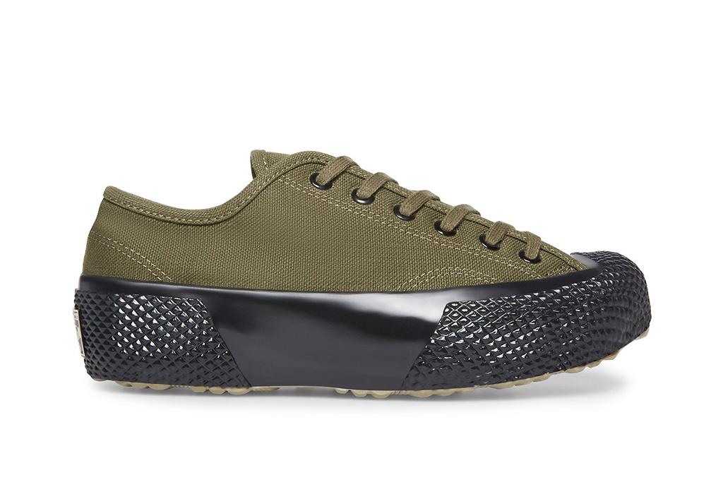 superga-artifact-sneakers