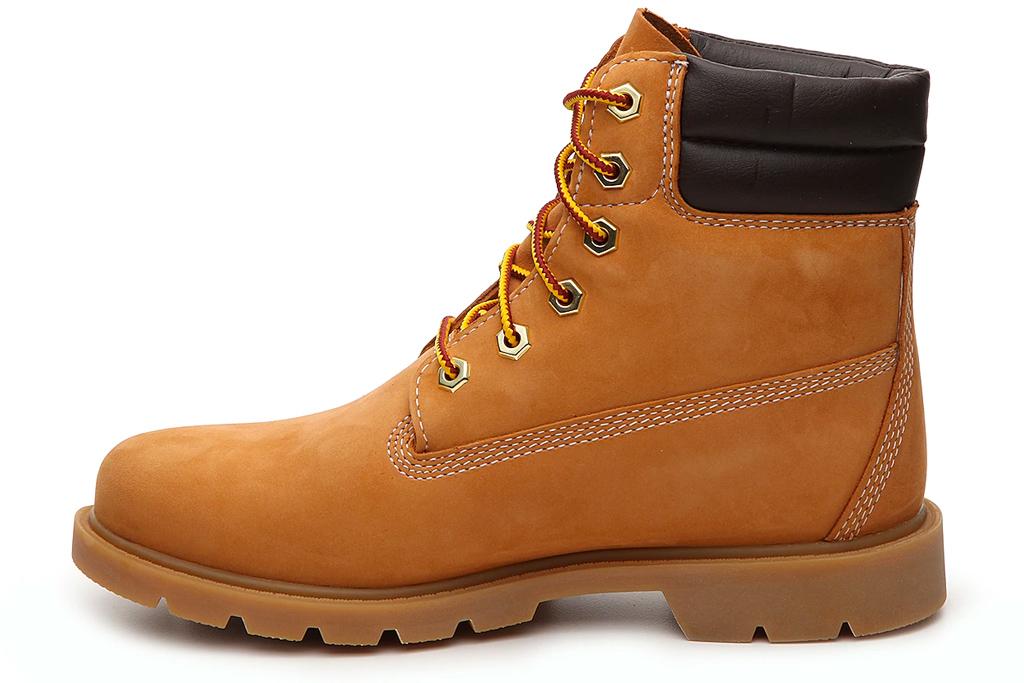 work boots, timberland