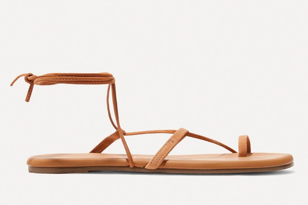 big toe sandals, tkees