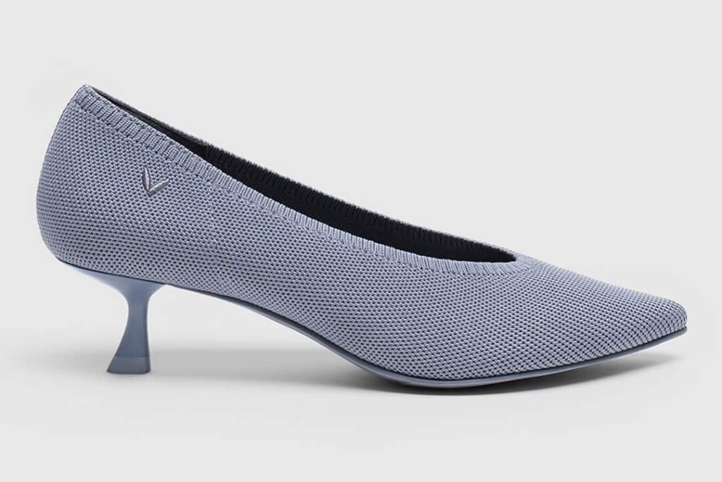 Vivaia, Stella Heels, best mother's day sales