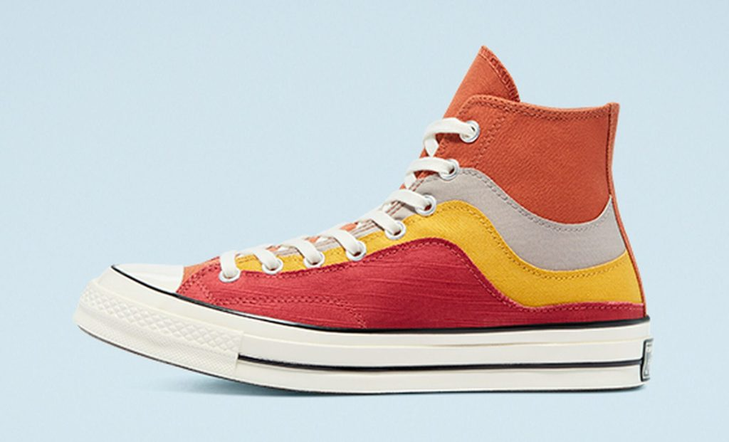 Converse Chuck 70 'The Great Outdoors'