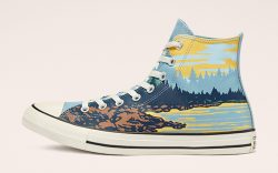 Converse Chuck Taylor All Star 'The