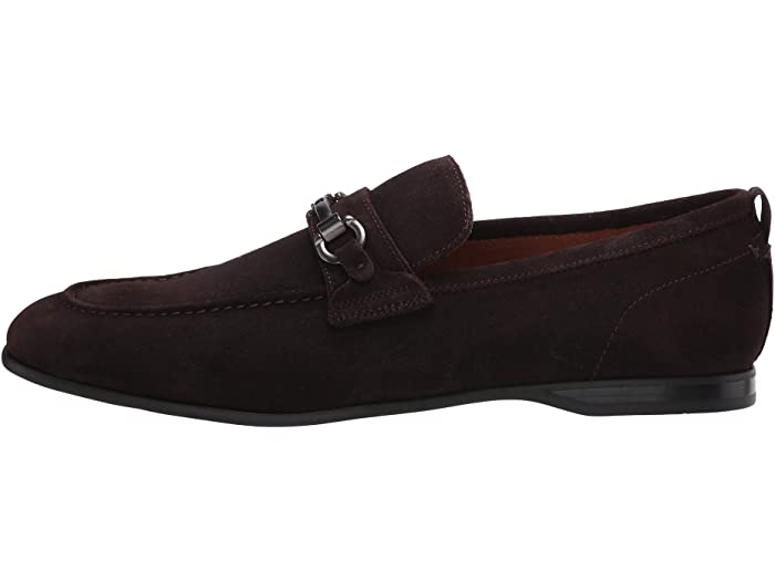 Kenneth Cole New York loafers, best loafers for men