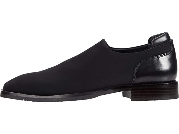 Donald Pliner loafers, best loafers for men