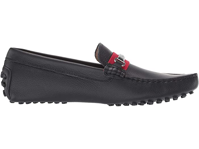 Lacoste loafers, best loafers for men