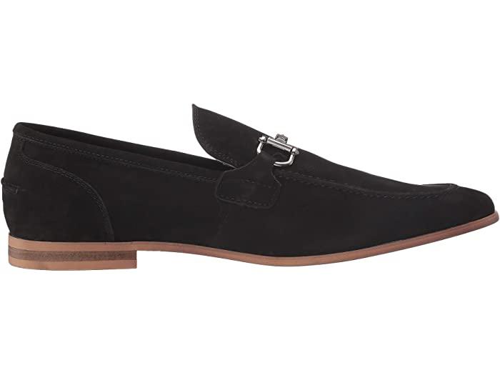 Steve Madden loafers, best loafers for men
