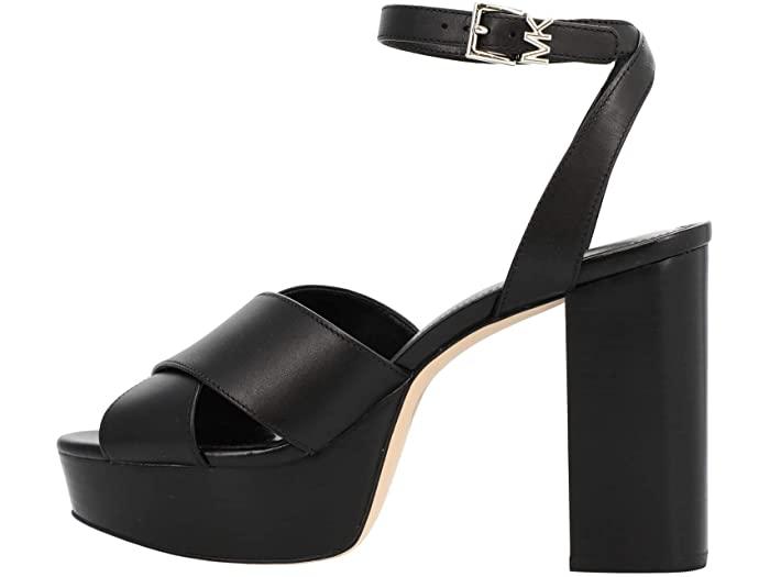 Michael Kors, sandal