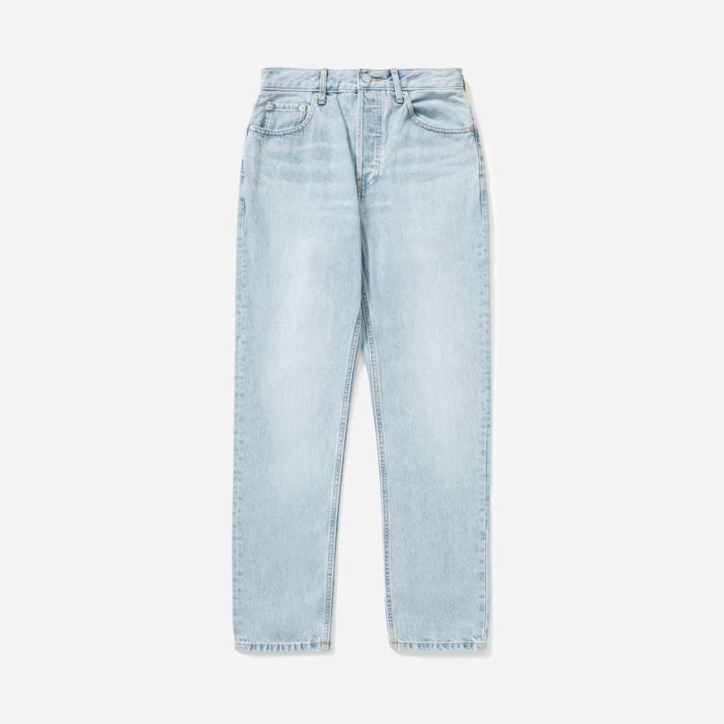 Everlane, jeans