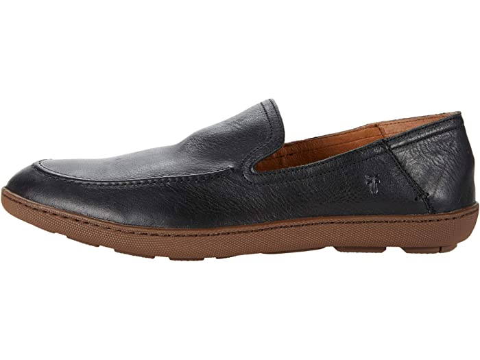 Frye loafers, best loafers for men