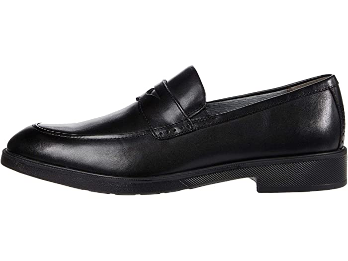 Johnston & Murphy loafers, best loafers for men
