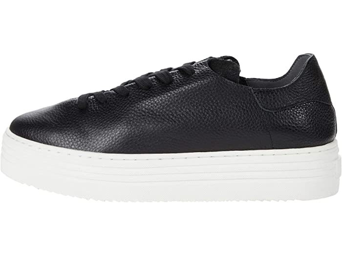 Sam Edelman, sneakers