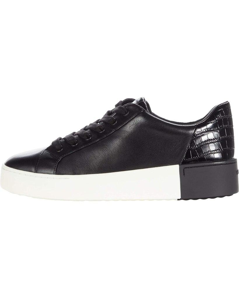 Vince, sneakers
