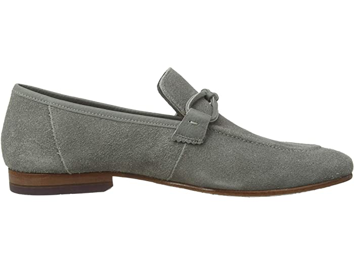 Ted Baker loafers, best loafers for men
