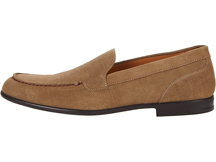 Bruno Magli loafers, best loafers for men