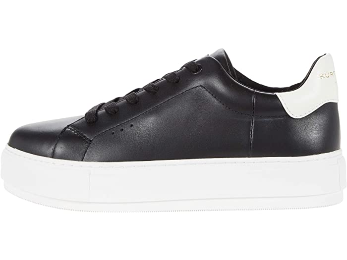Kurt Geiger London, sneakers