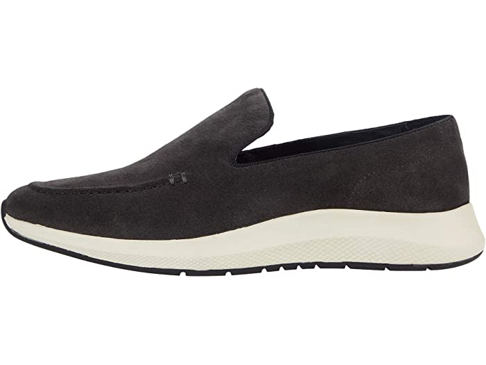 Vince Camuto loafers, best loafers for men