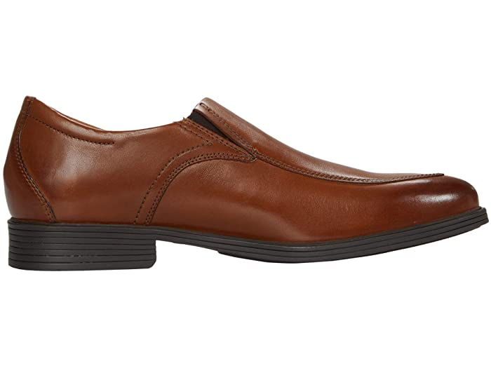 Clarks loafers, best loafers for men