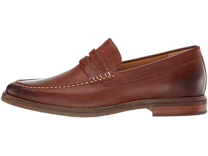 Sperry loafers, best loafers for men