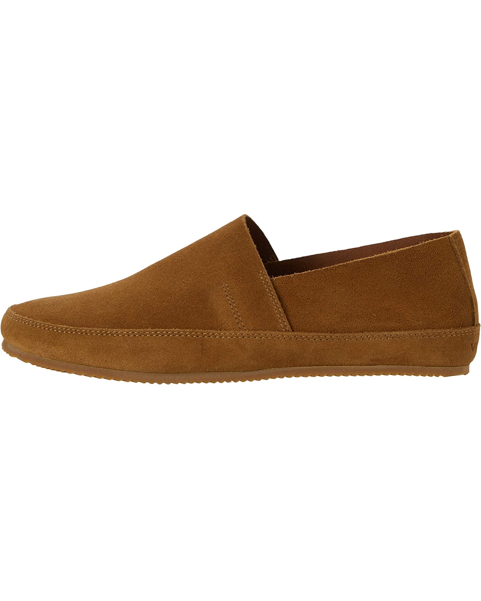 Vince loafers, best loafers for men