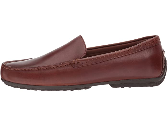 Polo Ralph Lauren loafers, best loafers for men