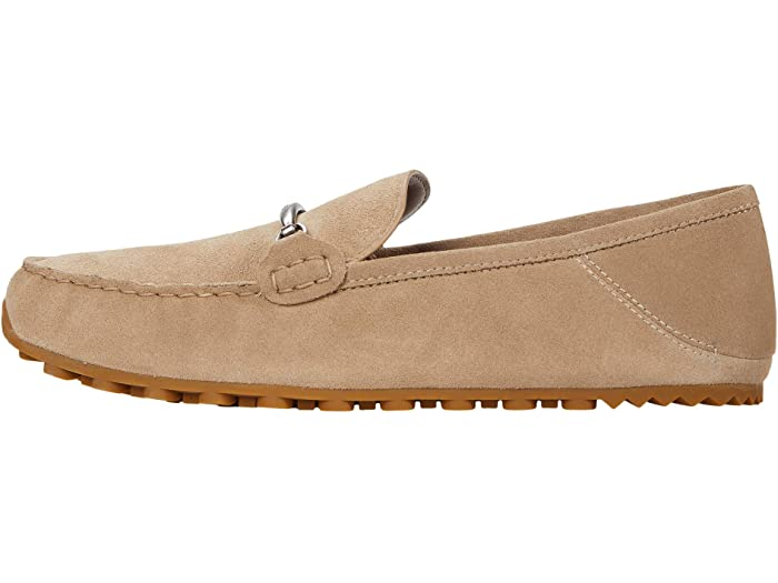 Coach loafers, best loafers for men