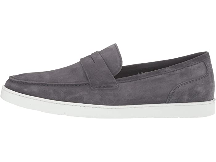 To Boot New York loafers, best loafers for men