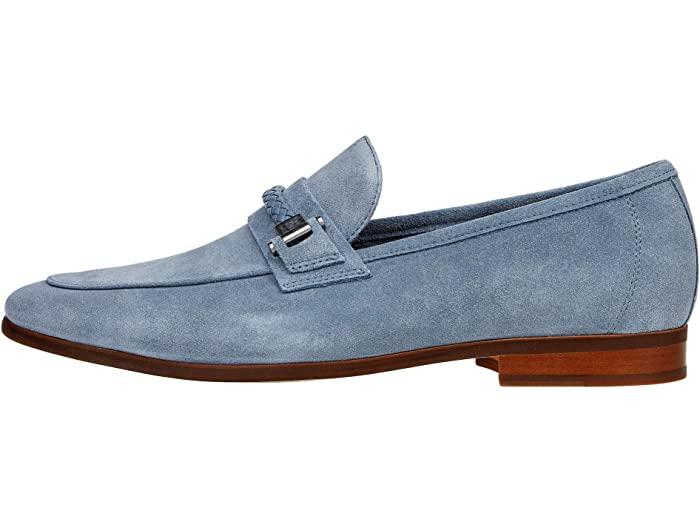 ALDO loafers, best loafers for men