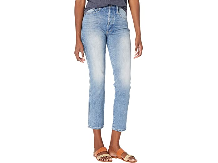 Lucky Brand, jeans