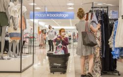 IMAGE DISTRIBUTED FOR MACY'S INC. -