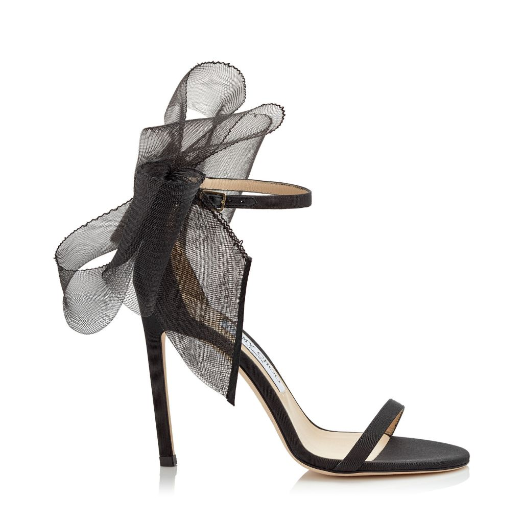 jimmy choo, jimmy choo heels, best high heels to buy now, high heels