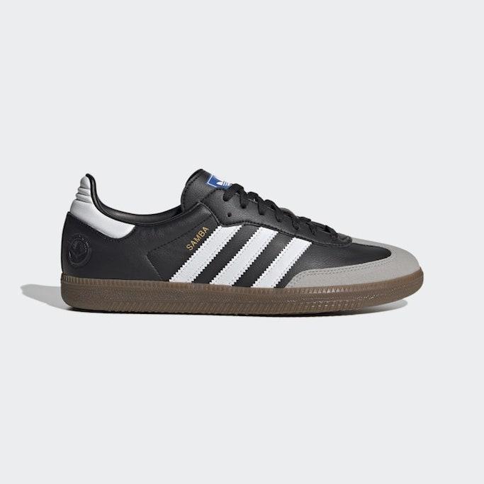 adidas, vegan sneakers