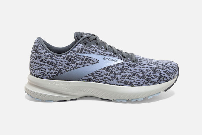 brooks sneakers, running shoes