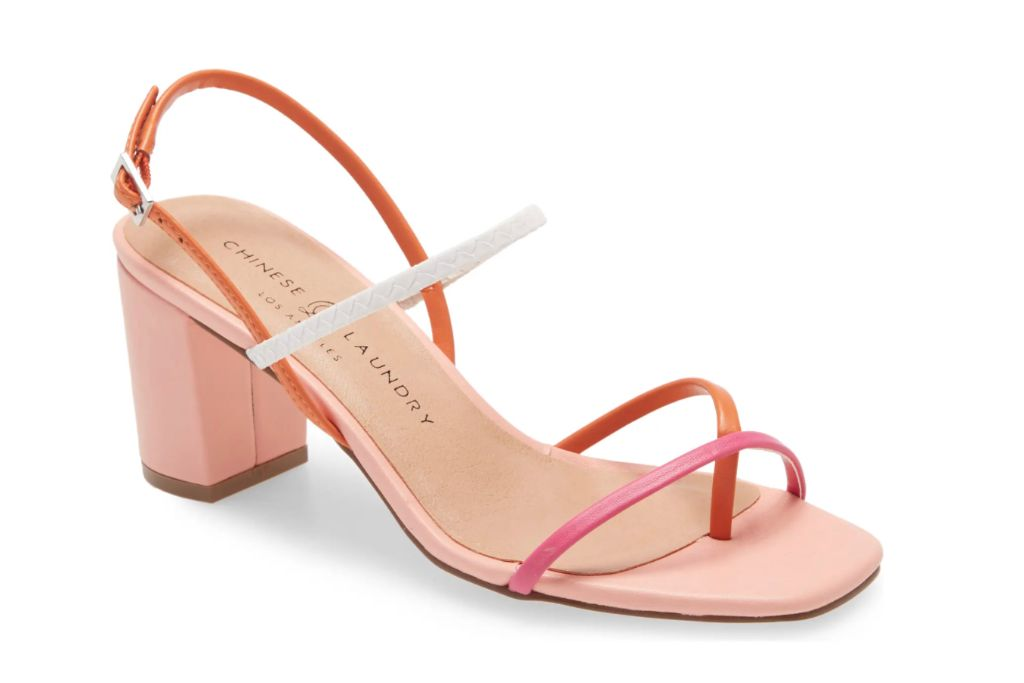 shoes, heels, high heels, shop high heels, amina muaddi, chinese laundry, nordstrom, high heels to wear now, high heels are back