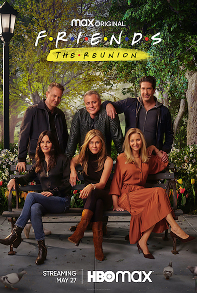 friends, jennifer aniston, jeans, boots, posted, reuinon