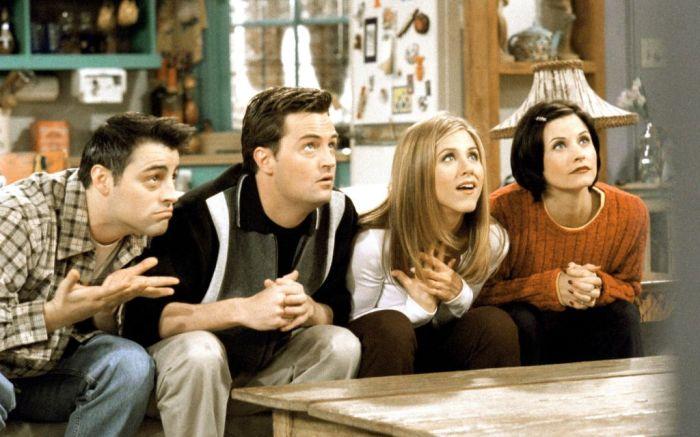 Friends-Reunion-Show-HBO-MaxTCDFRIE_WB008