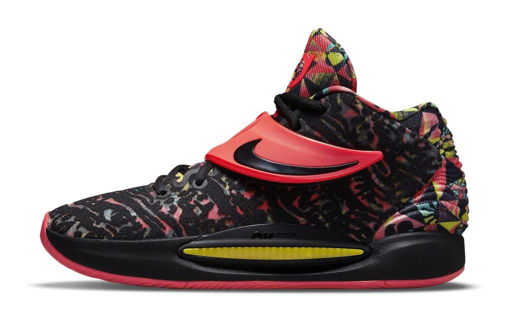 Nike KD 14 'Ky-D'