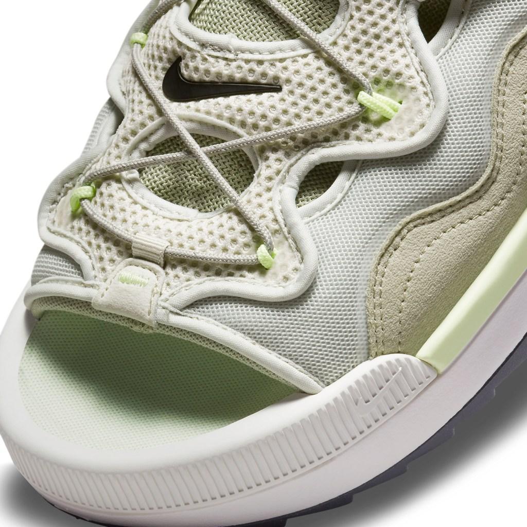 Nike Offline 2.0 Slide