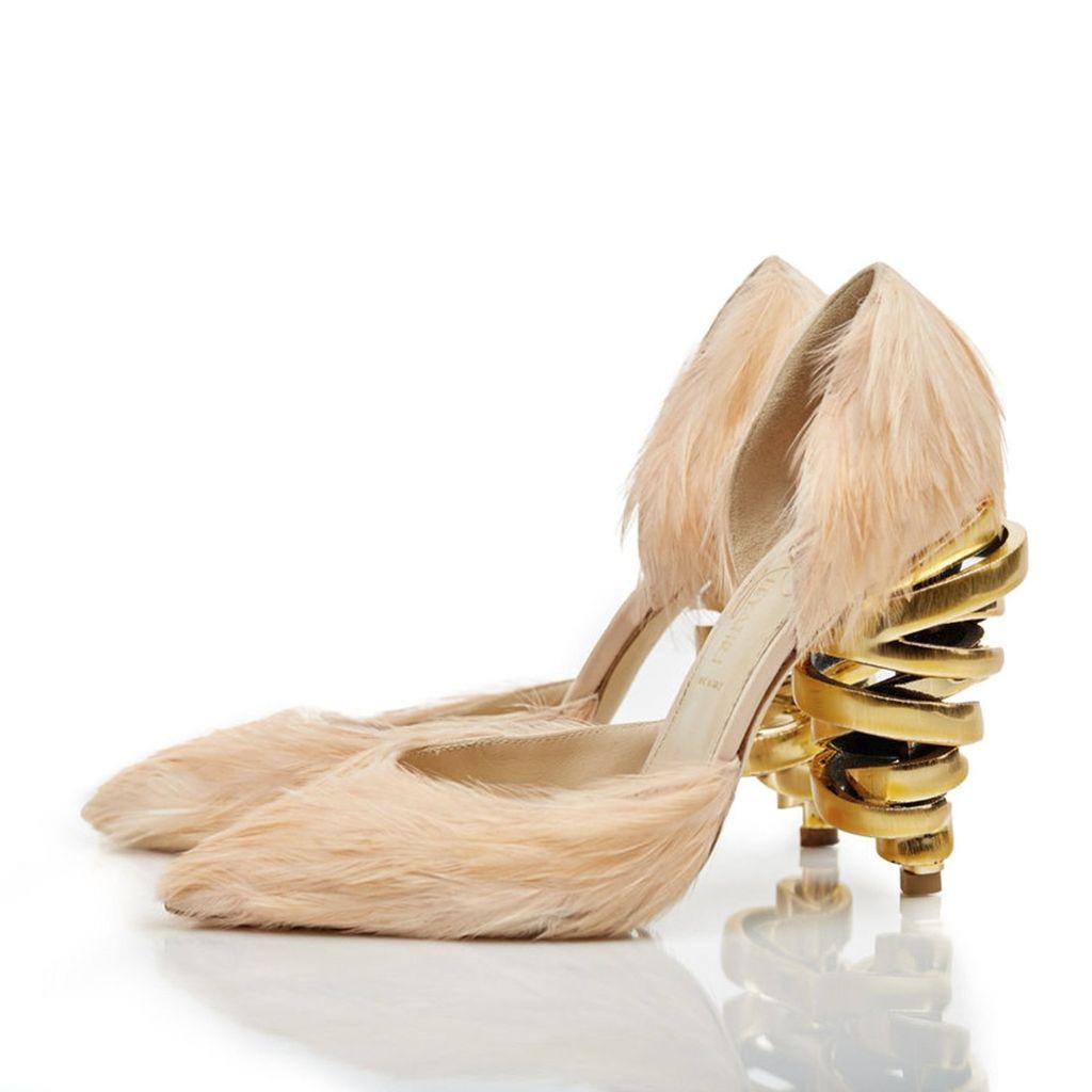 shoes, heels, high heels, shop high heels, amina muaddi, keeyahri, high heels to wear now, high heels are back
