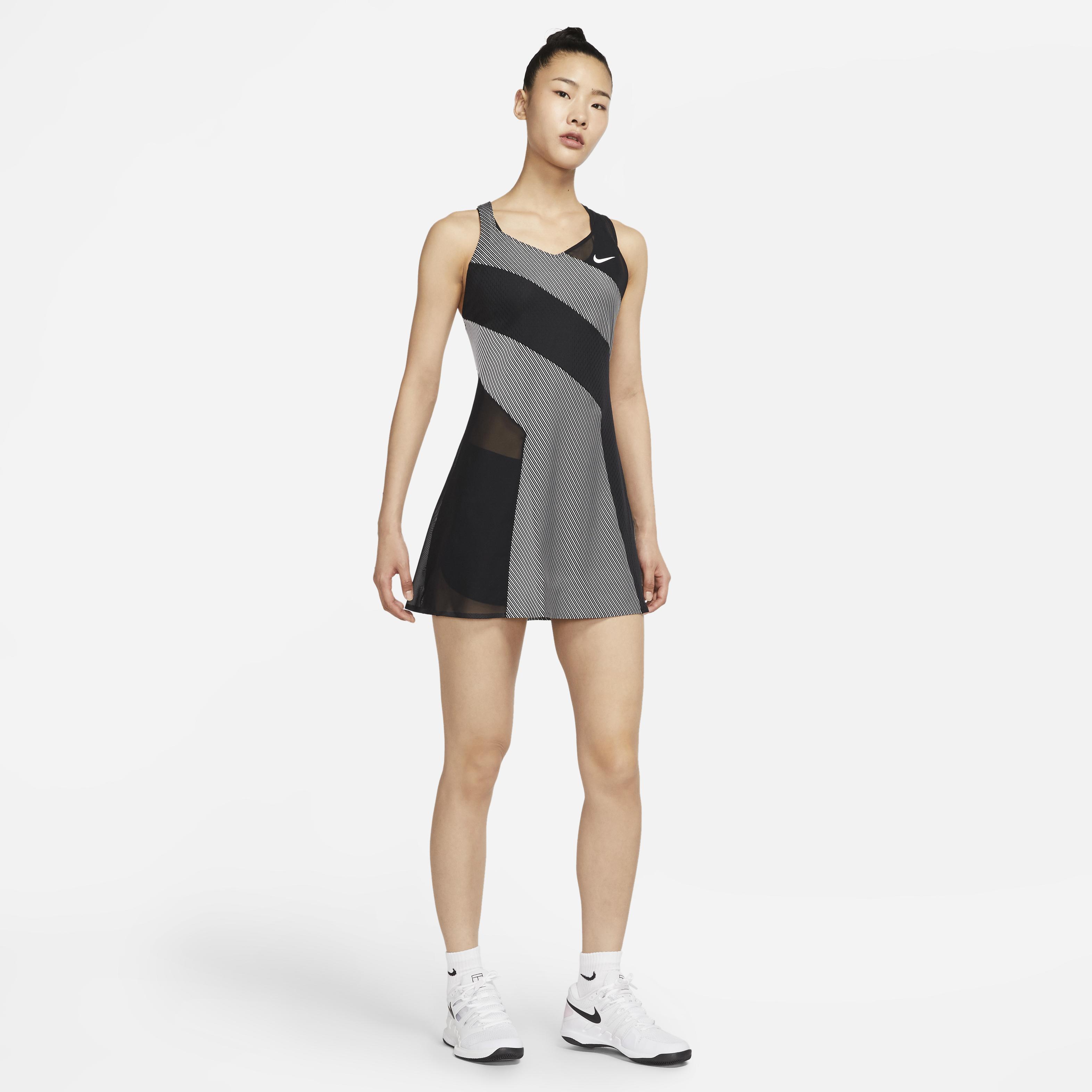 NikeCourt Dress