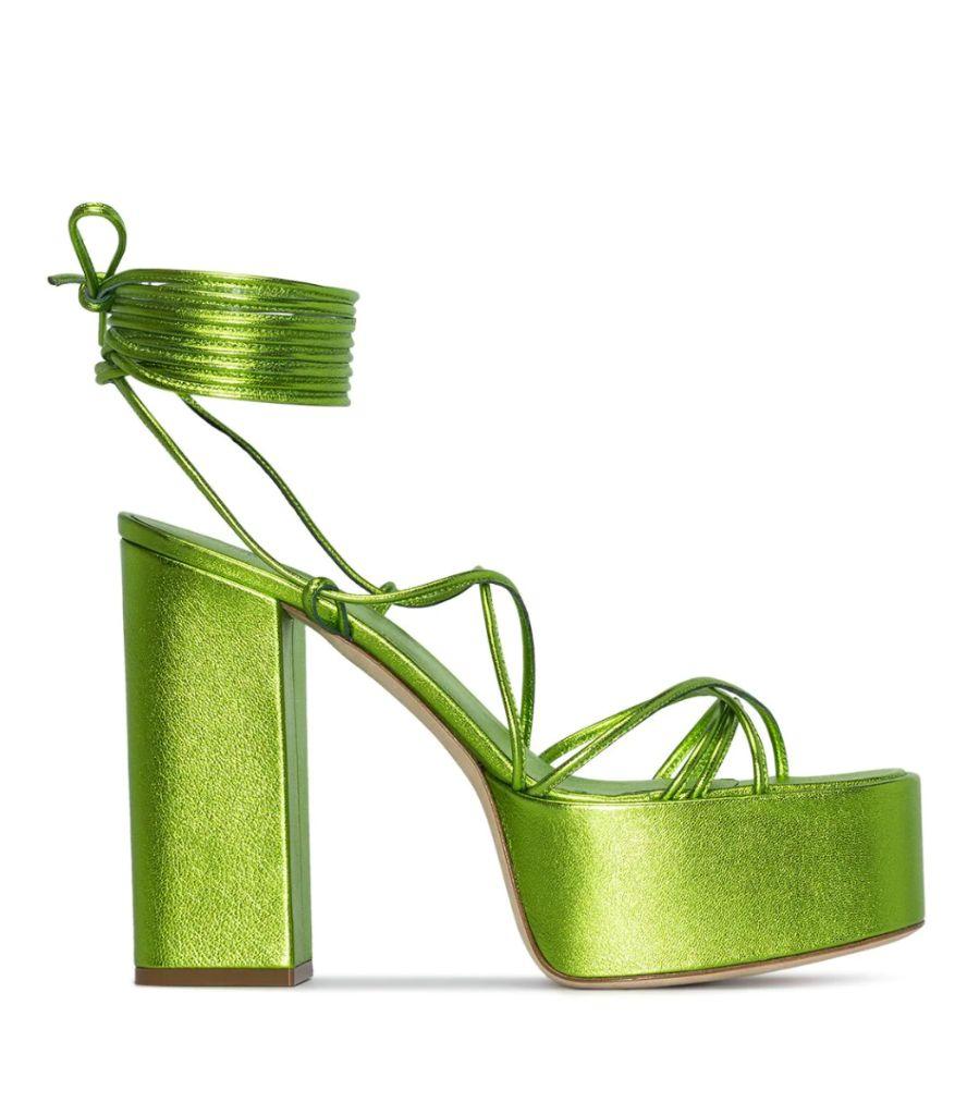 shoes, heels, high heels, shop high heels, amina muaddi, paris texas, high heels to wear now, high heels are back