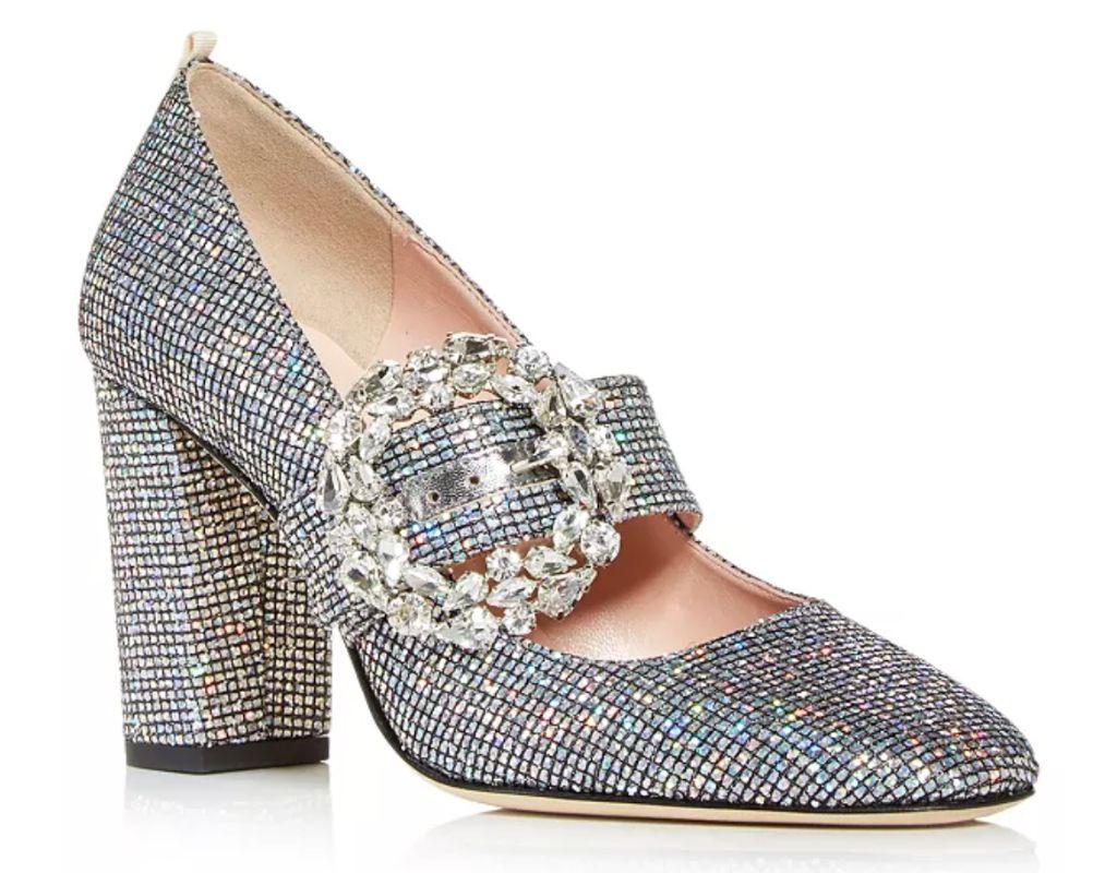 sjp collection, sarah jessica parker, carrie bradshaw, sex and the city, satc, sjp shoes, shoes, heels, sarah jessica parker shoes