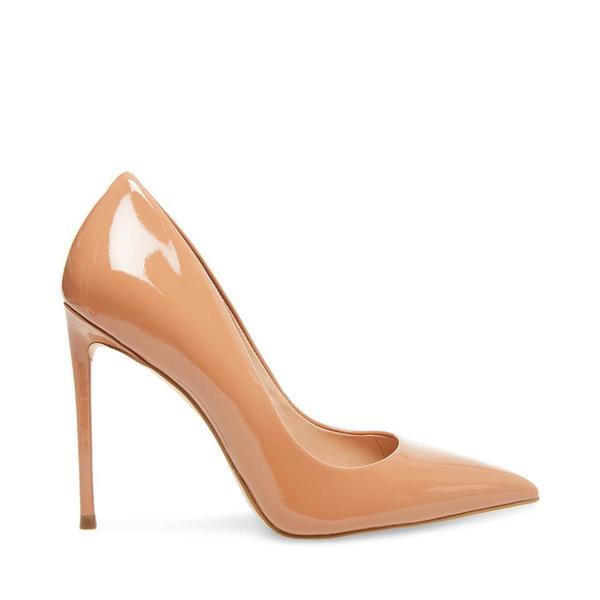 steva madden heels, pumps