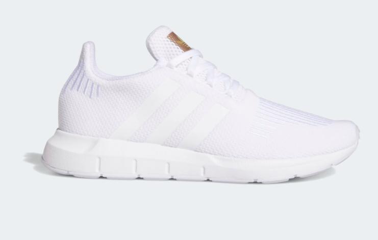 Adidas, sneakers