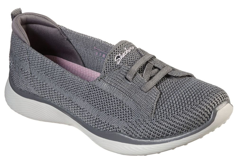The North Face skagit water shoe, best travel shoes for women