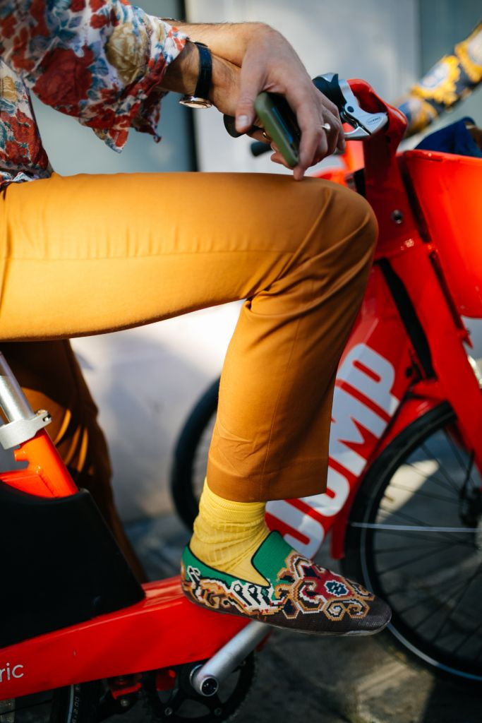 how to get dressed again, how to get dressed up, dressing up in 2021, spring 2021, spring 2021 fashion trends, spring 2021 fashion, post pandemic fashion, fashion trends, shoe trends, fashion, shoes, trends, what to wear now