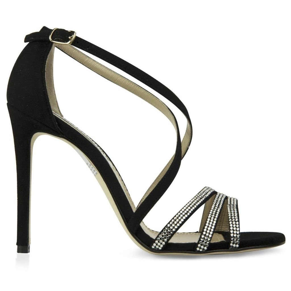 shoes, heels, high heels, shop high heels, amina muaddi, black owned everything, high heels to wear now, high heels are back